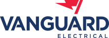 Vanguard Electrical Services